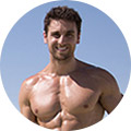 Fitness Author Mike Matthews