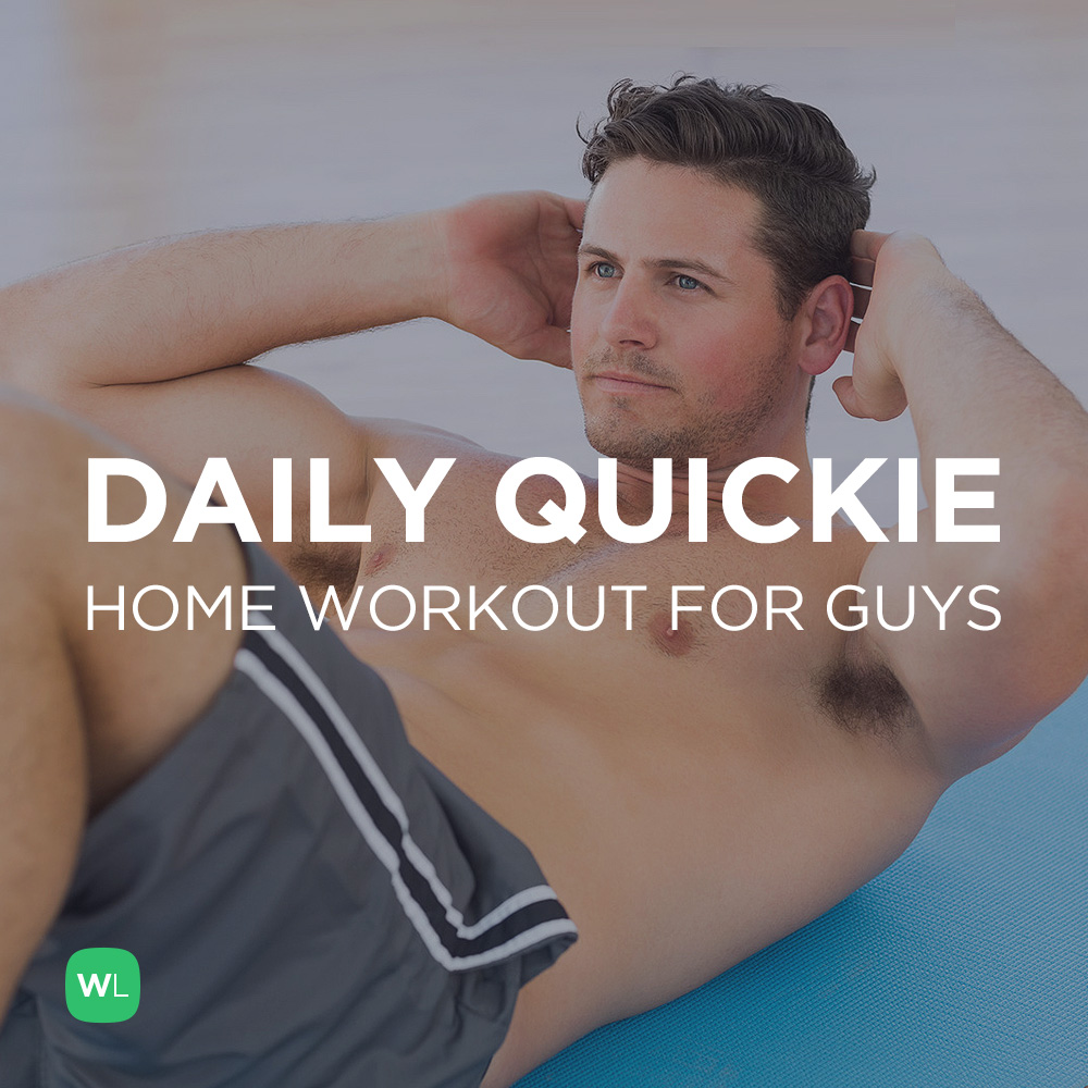 Men S Fitness Home Workouts Pdf | sport1stfuture org